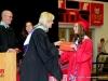 2017 Montgomery Central High School Graduation (109)