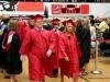2017 Montgomery Central High School Graduation (11)