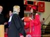 2017 Montgomery Central High School Graduation (110)