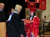 2017 Montgomery Central High School Graduation (111)