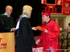 2017 Montgomery Central High School Graduation (112)