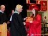 2017 Montgomery Central High School Graduation (113)