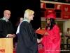 2017 Montgomery Central High School Graduation (114)