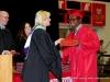 2017 Montgomery Central High School Graduation (115)