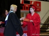 2017 Montgomery Central High School Graduation (116)