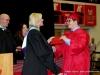 2017 Montgomery Central High School Graduation (119)