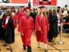 2017 Montgomery Central High School Graduation (12)