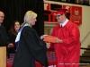 2017 Montgomery Central High School Graduation (121)