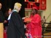 2017 Montgomery Central High School Graduation (122)