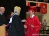 2017 Montgomery Central High School Graduation (123)