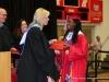 2017 Montgomery Central High School Graduation (124)