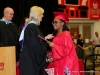 2017 Montgomery Central High School Graduation (125)