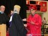 2017 Montgomery Central High School Graduation (126)