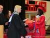 2017 Montgomery Central High School Graduation (127)