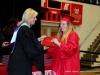 2017 Montgomery Central High School Graduation (128)