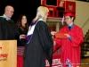 2017 Montgomery Central High School Graduation (129)