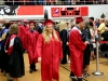 2017 Montgomery Central High School Graduation (13)