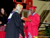 2017 Montgomery Central High School Graduation (132)