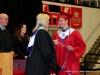 2017 Montgomery Central High School Graduation (133)