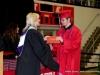 2017 Montgomery Central High School Graduation (134)