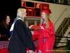 2017 Montgomery Central High School Graduation (135)
