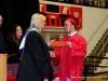 2017 Montgomery Central High School Graduation (136)