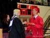 2017 Montgomery Central High School Graduation (137)