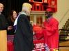 2017 Montgomery Central High School Graduation (138)
