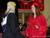 2017 Montgomery Central High School Graduation (139)