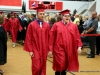 2017 Montgomery Central High School Graduation (14)