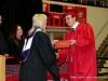 2017 Montgomery Central High School Graduation (140)