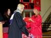 2017 Montgomery Central High School Graduation (142)