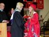 2017 Montgomery Central High School Graduation (143)