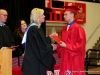 2017 Montgomery Central High School Graduation (144)