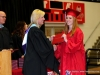 2017 Montgomery Central High School Graduation (145)
