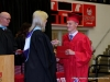 2017 Montgomery Central High School Graduation (146)