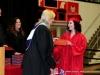2017 Montgomery Central High School Graduation (147)