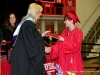 2017 Montgomery Central High School Graduation (148)