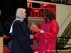 2017 Montgomery Central High School Graduation (149)