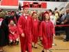 2017 Montgomery Central High School Graduation (15)