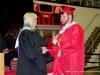 2017 Montgomery Central High School Graduation (150)