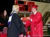 2017 Montgomery Central High School Graduation (151)