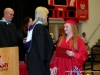 2017 Montgomery Central High School Graduation (152)