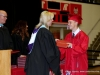 2017 Montgomery Central High School Graduation (153)