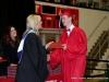2017 Montgomery Central High School Graduation (154)