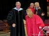 2017 Montgomery Central High School Graduation (156)