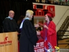 2017 Montgomery Central High School Graduation (157)