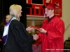 2017 Montgomery Central High School Graduation (158)