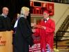 2017 Montgomery Central High School Graduation (159)