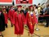 2017 Montgomery Central High School Graduation (16)